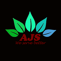 Ajs Home Decoration &Furniture