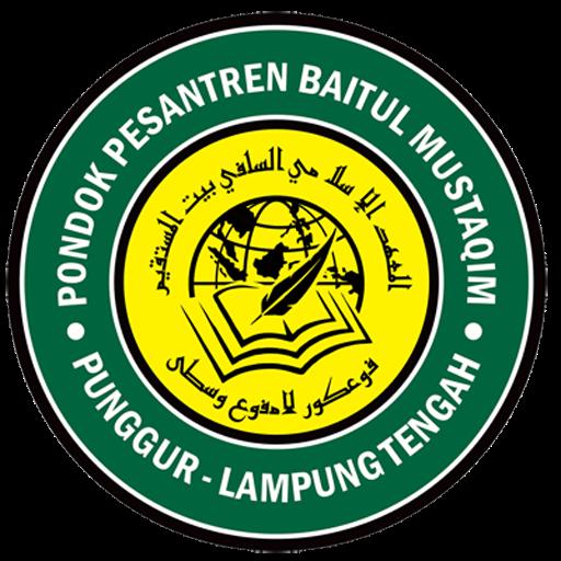 Pondok Pesantren  Baitul Mustaqim