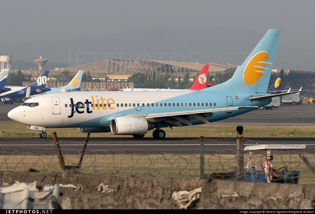 jet airways ratio analysis Check out jet airways fact sheet and jet airways financial results online at with solid research and in-depth analysis equitymaster is dedicated towards.