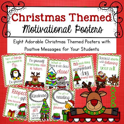 https://www.teacherspayteachers.com/Product/Christmas-2230437