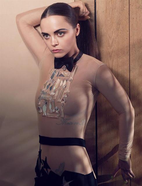 Christina Ricci Tattoos/></a></div><br /> <div class=