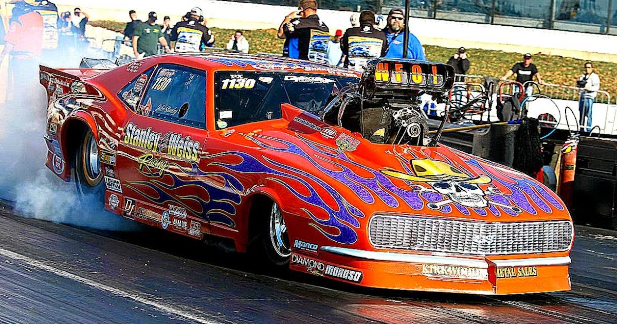 cars background drag race car inspiration wallpapers