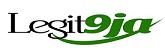 Legit9ja.com | Latest Updates – News, Music and Entertainment