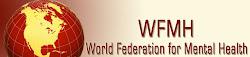 Federación Mundial de Salud Mental