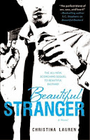 https://www.goodreads.com/book/show/16117506-beautiful-stranger?from_search=true