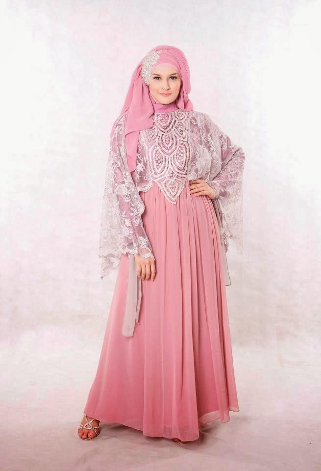 Baju Batik Indonesia Toko Online Model Baju Batik Modern