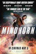 Mindhorn (2016) ()