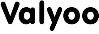 valyoo technologies company image
