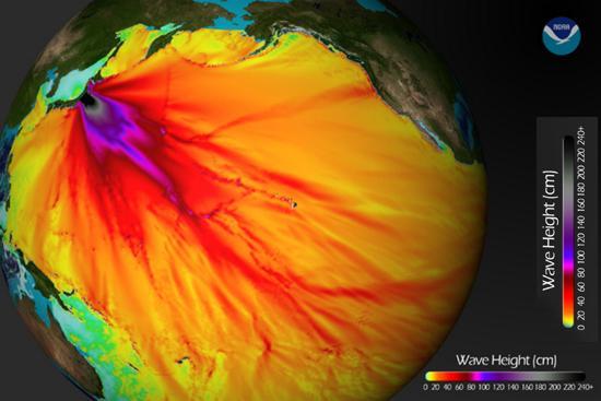 earthquake in japan map. earthquake in japan map.