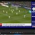 مجموعة قنوات أسبانية رائعة Spanish iptv channels