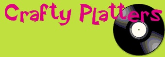 Crafty Platters