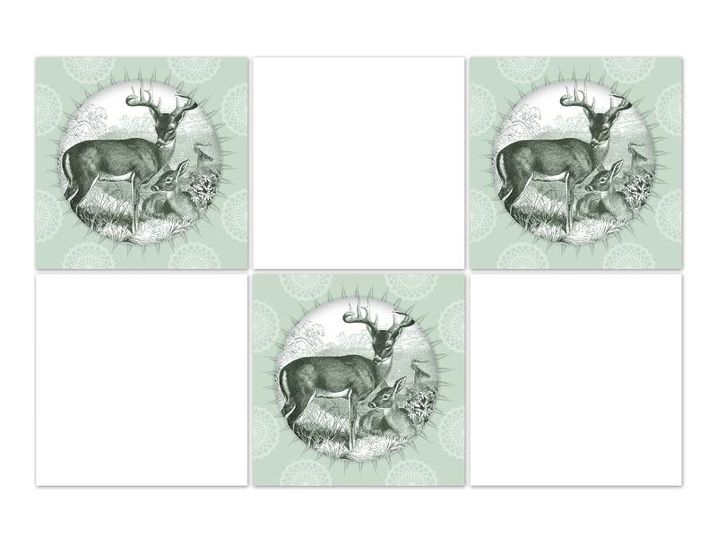Azulejos Para Baños Adhesivos:Ah! y están disponibles en varias medidas, para azulejos de 10 x 10