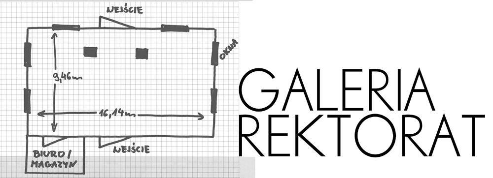 galeria_rektorat