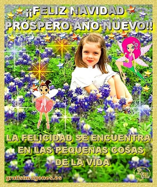 gratisimagenes.es
