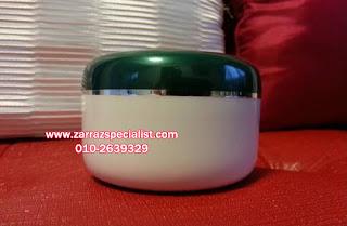 Aroma Salt Scrubber Wash, scrub badan, cara menghilangkan daki degil di badan, pengedar zarraz paramedical di kota bahru