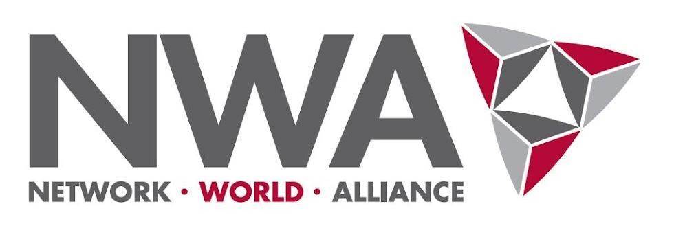 Network World Alliance - воплоти мечту в реальность!