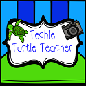 http://techieturtleteacher.blogspot.com/