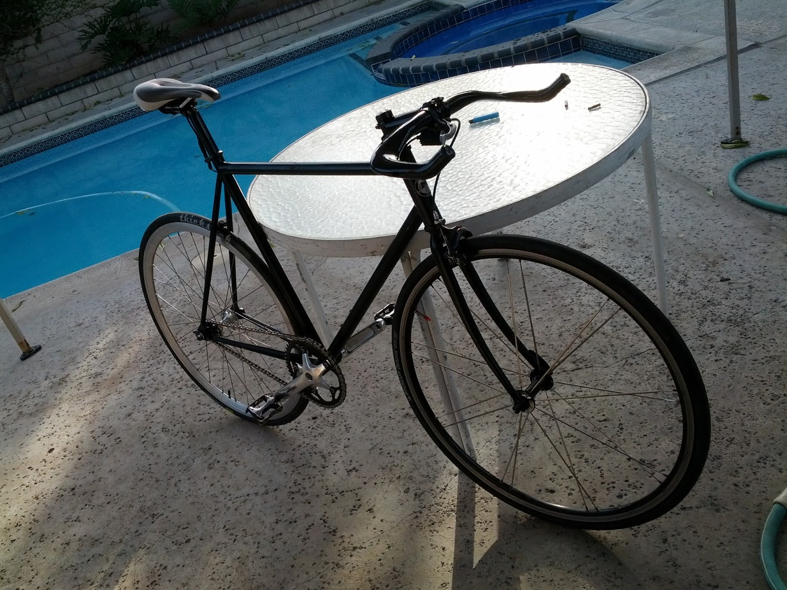 the fixed gear world   sendusyourbike