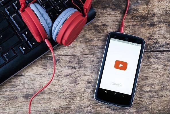 تطبيقين متقدمتين لاستخدام افضل لليوتيوب على الاندرويد