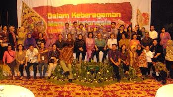 Surakarta - Solo - Jateng Maret 2010