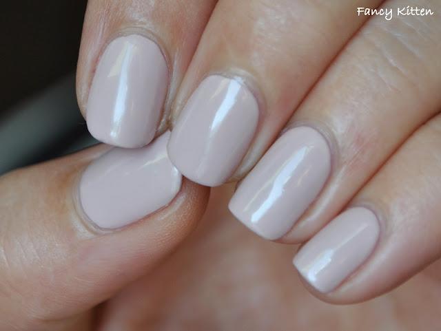 קולקציית ניודים ג'ייד סווצ'ים Gade Cosmetics Rose Dust 507