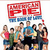 American Pie Presents The Book Of Love 2009 Watch Online Movie Full Hd DvdRip Blue Ray