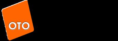 OTOTAAL