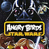 Angry Birds Star Wars Free Game Download