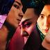 """Big Bang lança versão especial solo do videoclipe de """"Loser"""""""