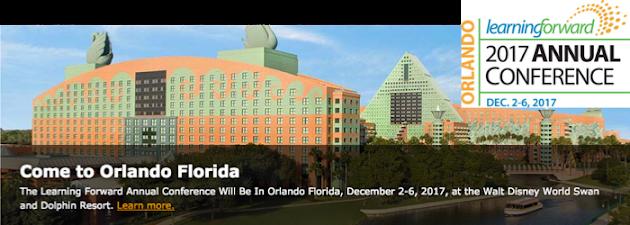 Join Us at Orlando