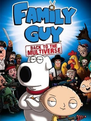 Family.Guy.Back.to.the.Multiverse