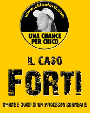 Una chance per Chico!