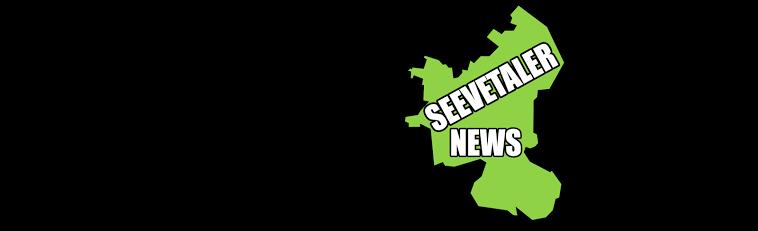 Seevetalernews.com - Nachrichten für Seevetal