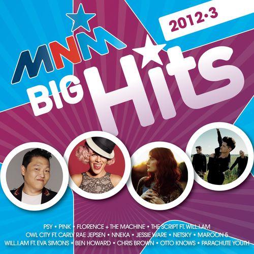 a84b671e78d10b5b10fbd94a1243fe8e MNM Big Hits 2012.3