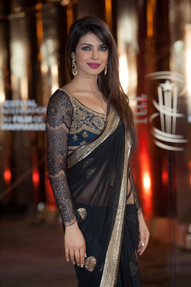 Hindi Actress Priyanka Chopra In - 67.5KB