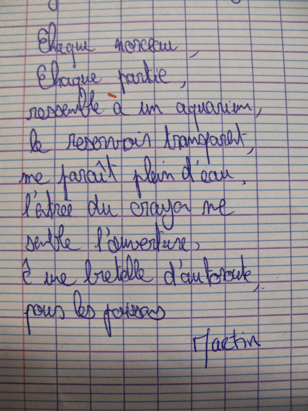 artspla pas raplapla - Collège Lycée Notre Dame La Flèche ...