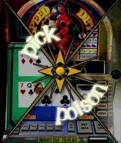 Game Jackpot Mini | S60v1 S60v2
