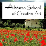 Abruzzo School of Creative Art
