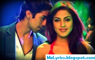 [Lyrics] MAIN SENTI HOON LYRICS From - [Mere Dad Ki Maruti] Song