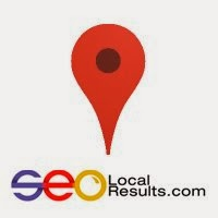 SEO-Local-Results-Google-Maps-Optimization
