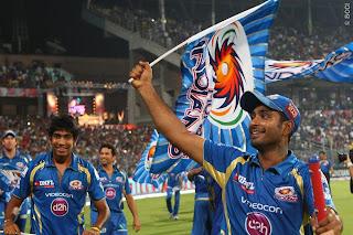 Ambati-Rayudu-MI-Winning-Moment-IPL-2013