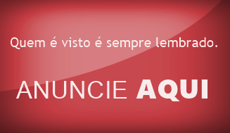 ANUNCIE AQUI !