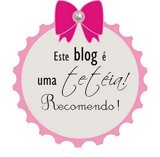 selinho3.jpg (320×315)