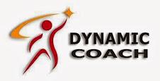 DynamiCOACH