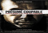 Présumé Coupable Streaming
