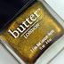 Dupes: Butter London Wallis e H&M Antique Gold