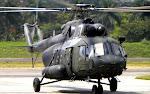 Mil Mi-17 Hip (Gambar 4). PROKIMAL ONLINE Kotabumi Lampung Utara