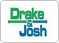 assistir drake e josh online