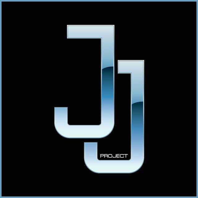 Naega Michyeo Jyp Entertainment S Rookie Quot Jj Project Quot