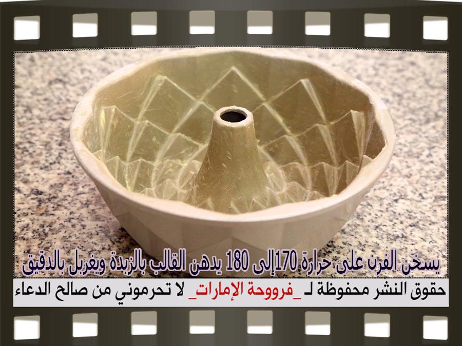 http://4.bp.blogspot.com/-CHB6VJLuX0M/VZp0KMz6tOI/AAAAAAAASMk/KxE2ViQEQ2Y/s1600/4.jpg